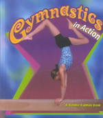 Gymnastics in Action 0 9780778703303 0778703304