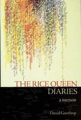 The Rice Queen Diaries 0 9781551521893 155152189X