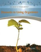 Elements in Living Organisms 0 9781404234246 1404234241