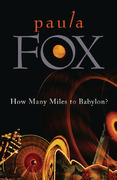 How Many Miles to Babylon? 2nd edition 9781932425390 193242539X