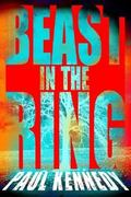Beast in the Ring 0 9781425949846 1425949843