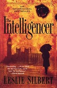 The Intelligencer 1st Edition 9780743432931 0743432932