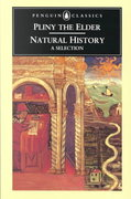 Natural History 1st Edition 9780140444131 0140444130