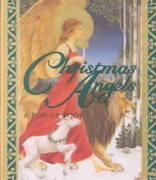 Christmas Angels 0 9780836230901 0836230906