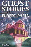 Ghost Stories of Pennsylvania 0 9781894877084 189487708X