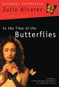 In the Time of the Butterflies 0 9780613023894 0613023897