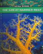 The Great Barrier Reef 0 9781590362723 1590362721