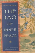 The Tao of Inner Peace 0 9780452281998 0452281997