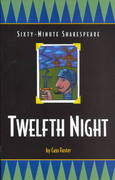 Twelfth Night 6th edition 9781877749391 1877749397