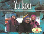 Yukon 2nd edition 9781550417685 1550417681