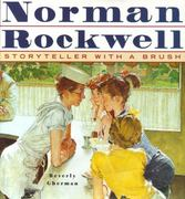 Norman Rockwell 0 9780689820014 0689820011
