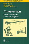 Compression 1st edition 9780387004969 0387004963