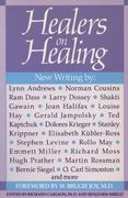 Healers on Healing 1st Edition 9780874774948 0874774942