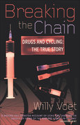 Breaking the Chain 1st Edition 9780224061179 0224061178