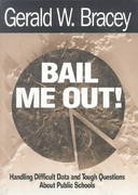 Bail Me Out! 1st edition 9780761976035 0761976035