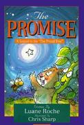 The Promise 0 9780892438778 0892438770