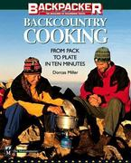 Backcountry Cooking 0 9780898865516 0898865514