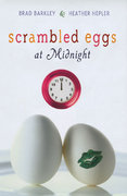 Scrambled Eggs at Midnight 0 9780525477600 0525477608