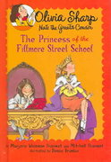 The Princess of the Fillmore Street School 2nd edition 9780385902915 0385902913
