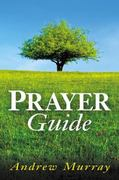 Prayer Guide 0 9780883684757 0883684756