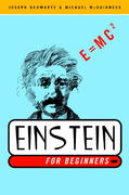 Einstein for Beginners 0 9780375714597 0375714596