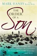 The Order of a Son 0 9780768423044 076842304X