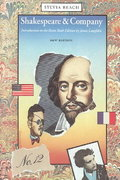 Shakespeare and Company (Second Edition) 0 9780803260979 0803260970