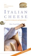 Italian Cheese 2nd edition 9788884991119 8884991110