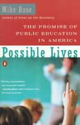 Possible Lives 544th Edition 9780140236170 0140236171