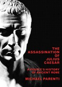The Assassination of Julius Caesar 0 9781565849426 1565849426