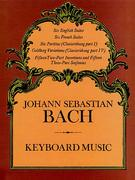 Keyboard Music 1st Edition 9780486223605 0486223604