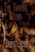 The Vampire Within 0 9781419636431 141963643X