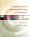 Writing Instructional Objectives for Teaching and Assessment 7th edition 9780131117372 0131117378