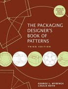 The Packaging Designer's Book of Patterns 3rd edition 9780471731108 0471731102