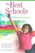 The Best Schools 1st Edition 9781416604570 141660457X