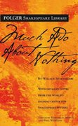 Much Ado About Nothing 1st Edition 9780743482752 0743482751