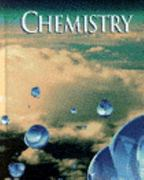 Chemistry 1st edition 9780133502817 0133502813