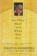 Do They Hear You When You Cry 1st Edition 9780385319942 0385319940
