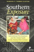 Southern Exposure 1st Edition 9781565491748 1565491742