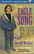 Eagle Song 1st edition 9780141301693 0141301694