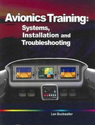 Avionics Training 2nd edition 9781885544216 1885544219