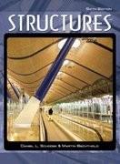 Structures 6th edition 9780131789395 0131789392