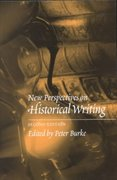 New Perspectives on Historical Writing 2nd Edition 9780271021171 0271021179