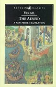 The Aeneid 0 9780140444575 0140444572