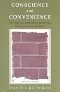 Conscience and Convenience 2nd Edition 9780202307145 020230714X