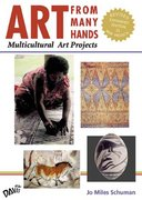 Art from Many Hands 1st Edition 9780871925930 0871925931