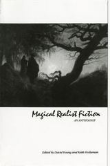 Magical Realist Fiction 0 9780582284524 058228452X