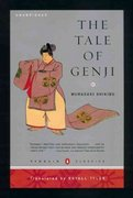 The Tale of Genji 1st Edition 9780142437148 014243714X