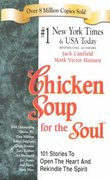 Chicken Soup for the Mother's Soul 0 9781558749207 1558749209