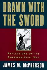Drawn with the Sword 1st Edition 9780195117967 0195117964